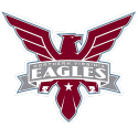 Northern Virginia Eagles Logo
