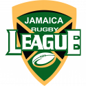 Jamaica Reggae Warriors Logo