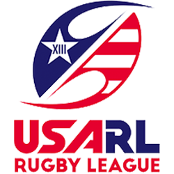 USARL XIIIs Competition