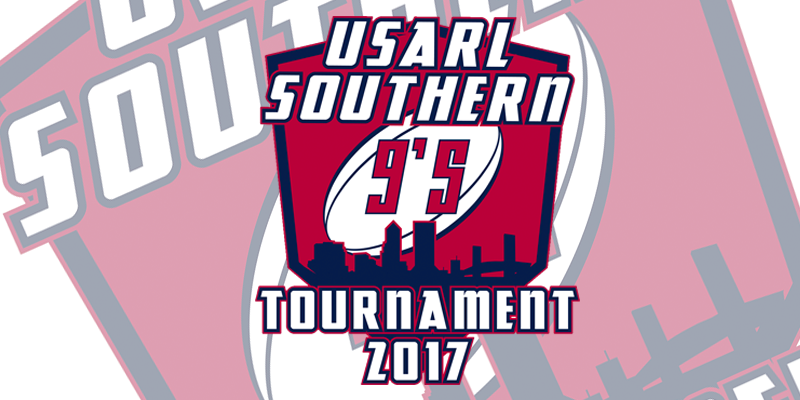 USARL Southern 9s Tournament