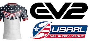 USARL SHOP NOW OPEN