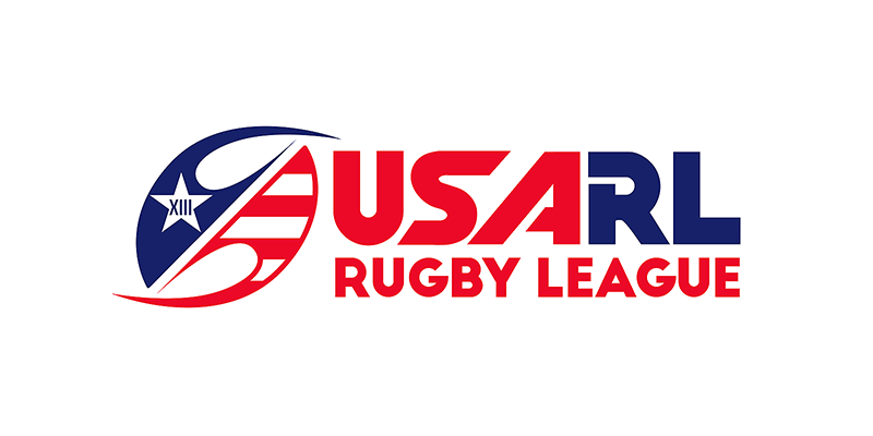 USARL INC AGM Announcement 2021
