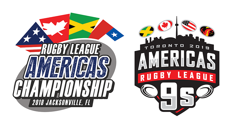 Americas Championship to Be Held Every Two Years