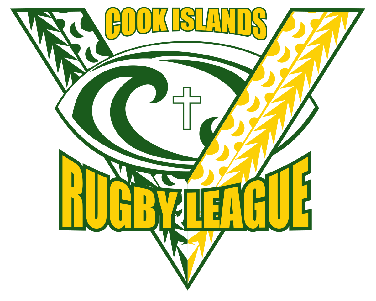 Big name pros from NRL and Super League are headed to Jacksonvolle