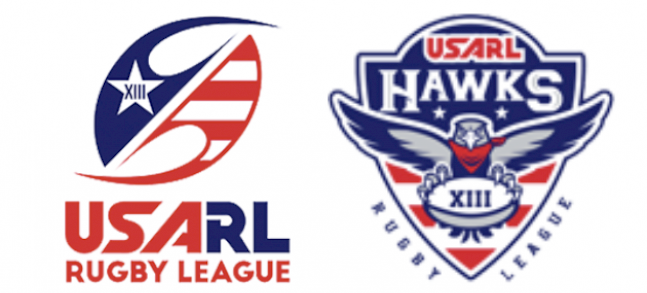 JOINT STATEMENT FROM THE US ASSOCIATION OF RUGBY LEAGUE Inc. AND USA RUGBY LEAGUE LLC